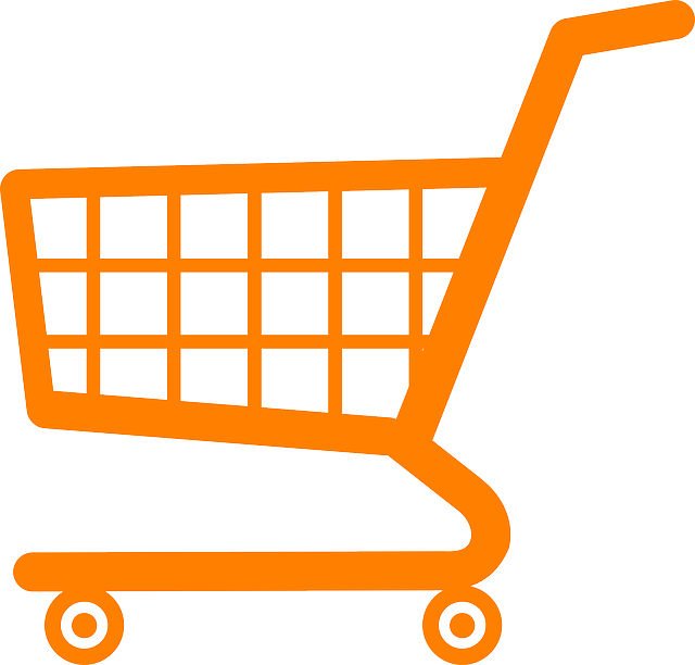 Petrofy's Online Store Solutions
