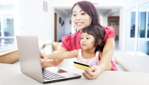 Bedrock Shops: Online Store Solutions
