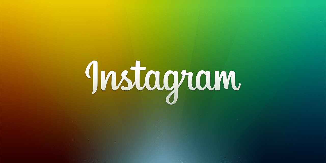 It's Time to Think Visually: A Small Business Guide to Instagram