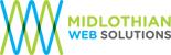Midlothian Web Solutions