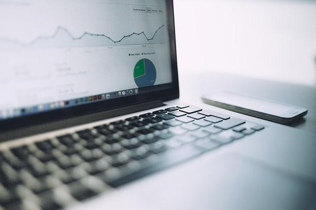 Google Analytics - Use it Now