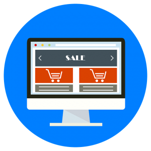Payment Gateway - Ecommerce