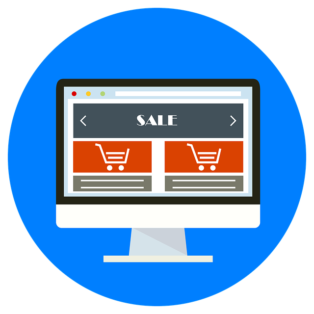 Payment Gateways: What Ecommerce Businesses Need to Know