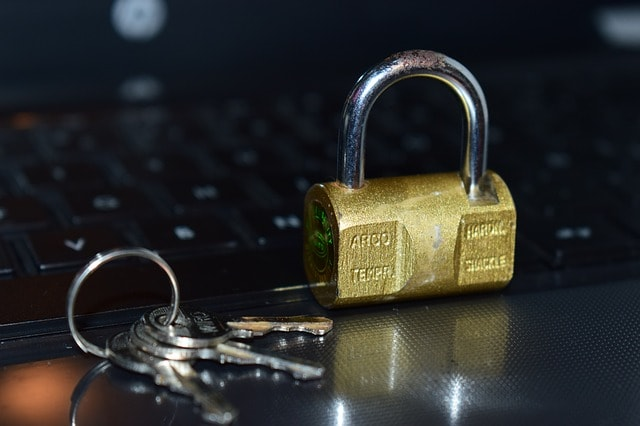 Time to Upgrade Your Website's Security with a SSL Certificate