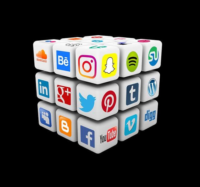 2017 Social Media Wrap-Up