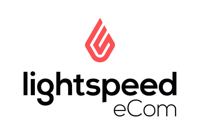 Lightspeed Ecommerce & how it Compares to Magento and WooCommerce via WordPress