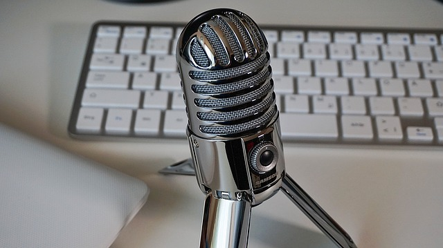 Your Podcast on WordPress? Absolutely.
