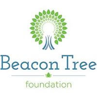 Midlothian Web Solution's 2019 Giving Focus: Beacon Tree Foundation
