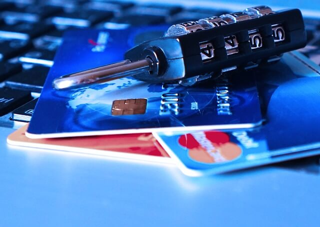 PCI Compliance & Why It Matters for Your Payment Transactions